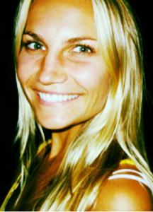 Heather1012