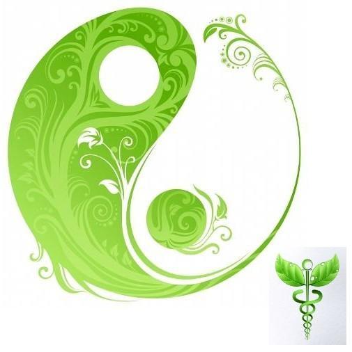 1292944140_148624810_2-cursos-de-medicina-alternativa-ecatepec-de-morelos