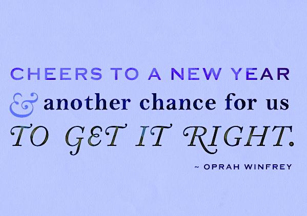 oprah_quote