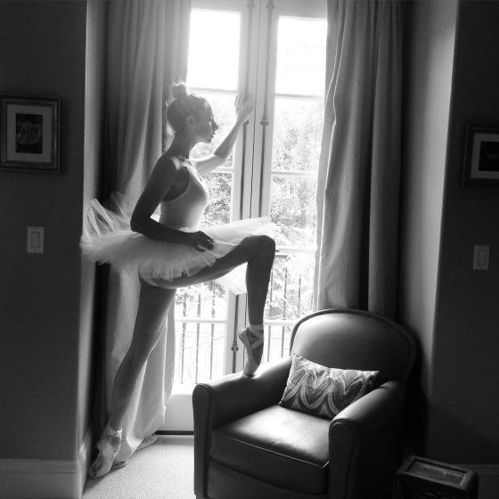 Shot by Marcel Indik